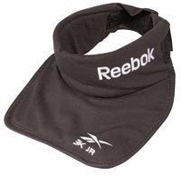 Chránič krku Reebok 3K