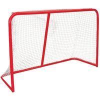 Branka Pro Regulation Blue Sports