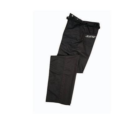Kalhoty CCM rozhodčí PP9 - 1