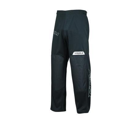 Kalhoty na inline CCM 110 - 1