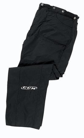 Kalhoty CCM rozhodčí PG100 - 1