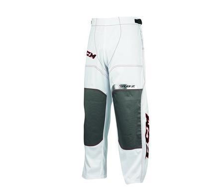 Kalhoty na inline CCM 150 - 2