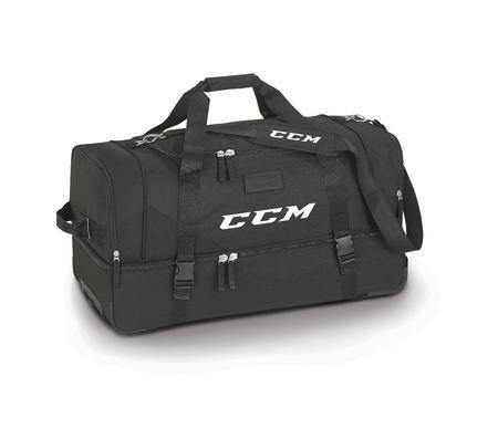 Taška CCM pro rozhodčí - 2