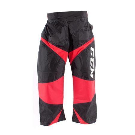 Kalhoty CCM Inline - 2