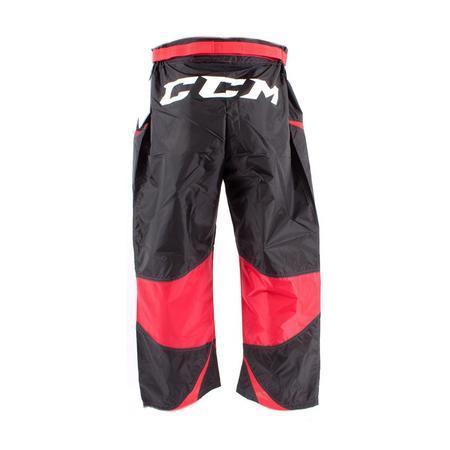 Kalhoty CCM Inline - 3